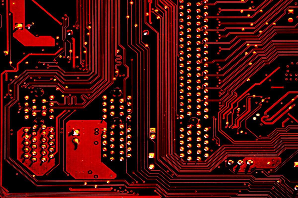 Neuralink Intelligenza Artificiale