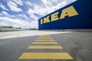 10 utilissimi oggetti IKEA