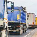L'alleanza europea per la sostenibilità del trasporto merci
