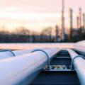 Tempa rossa gas petrolio