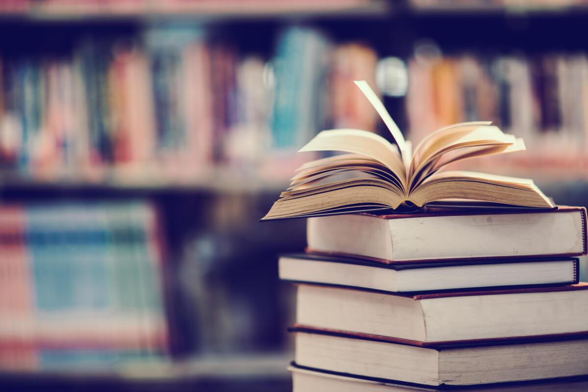 10 libri di architettura da leggere assolutamente