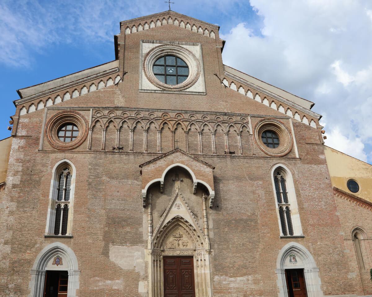 Le chiese più belle del Friuli Venezia Giulia