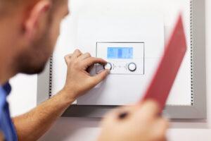Tutto quello che c'è da sapere sulla manutenzione della caldaia
