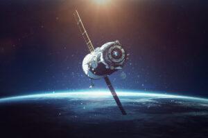 satelliti internet