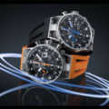 orologi made in italy locman