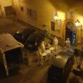 Covid-19 - Sambuca di Sicilia