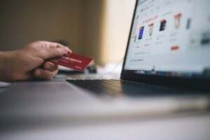 Come evolve il mondo e-commerce