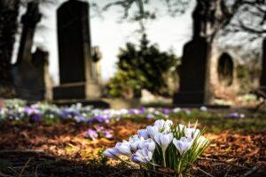 Perché il giorno dei morti si celebra
