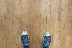 scegliere pavimenti di casa