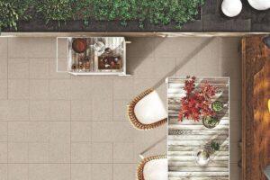 scegliere i pavimenti esterni