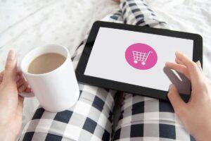 Come evolve il mondo e-commerce