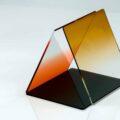 costruire con il plexiglass