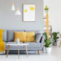 Come realizzare una stanza in più in casa in modo semplice