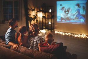 I migliori servizi TV streaming a cui abbonarsi