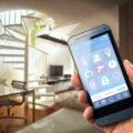 5 App per sorvegliare casa dal proprio smartphone