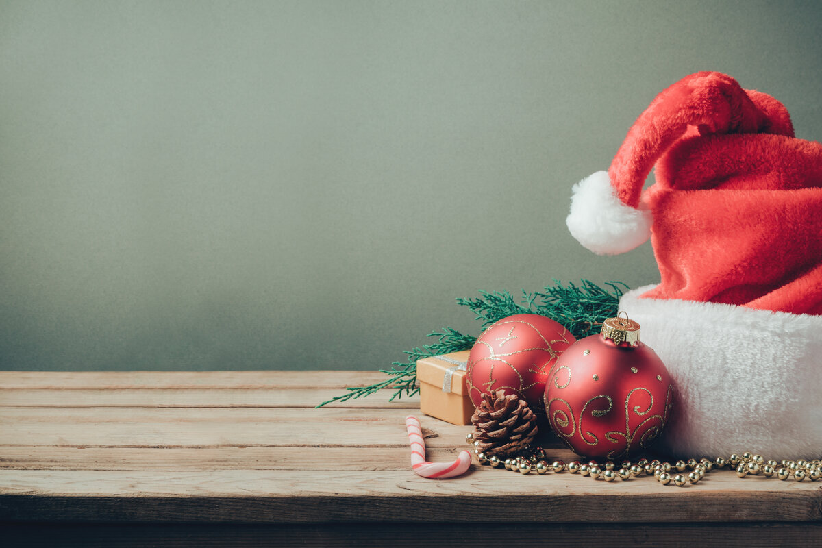 Rendere natalia la cameretta dei bambini, natale, addobbi natale