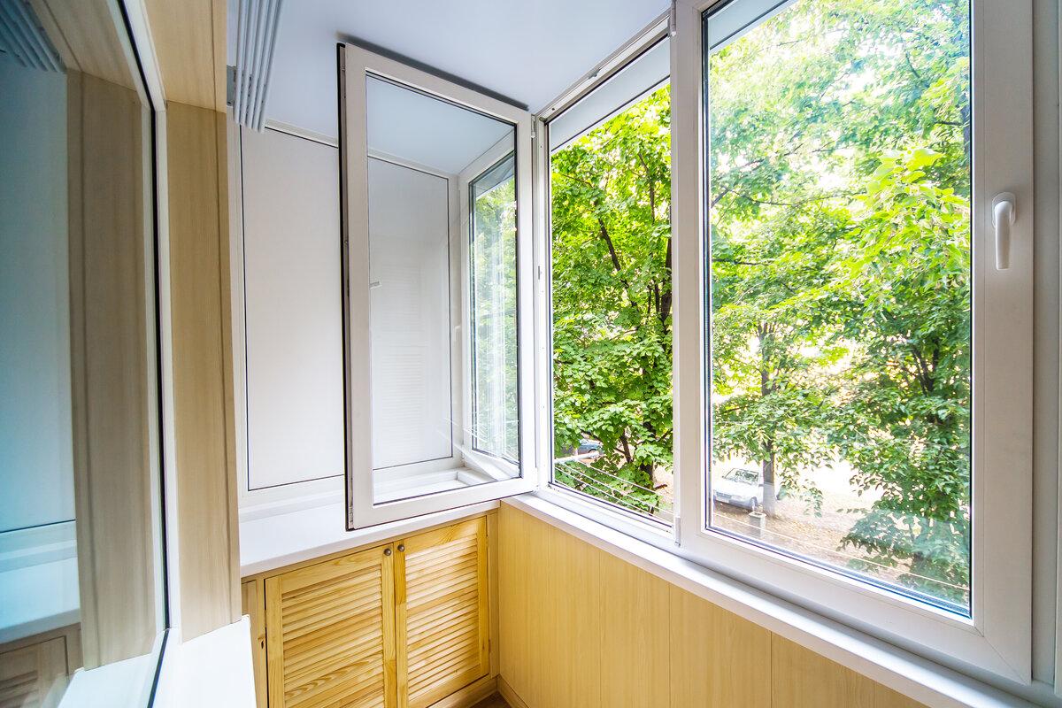 Rendere la casa più calda, dispersione termica, dispersione calore