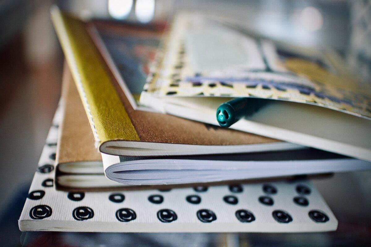 7 consigli per rendere più organizzata