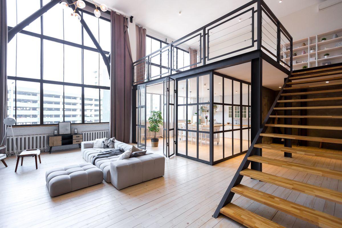 costi ascensore in casa montaggio