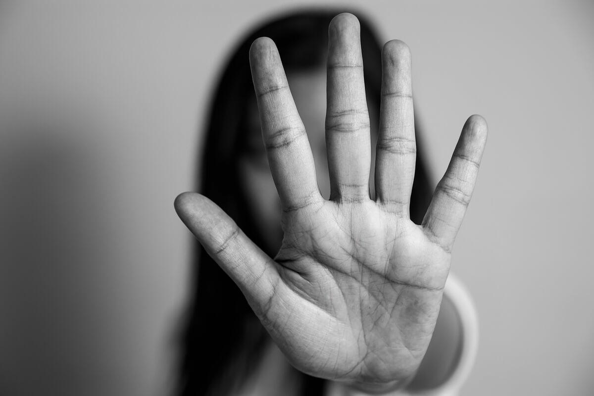 giornata contro la violenza sulle donne 25 novembre
