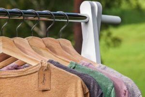 moda riciclabile