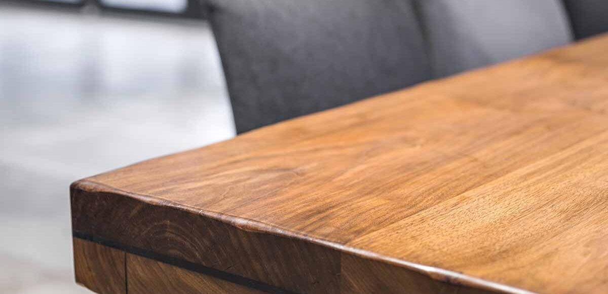 tipi di legno per arredamento