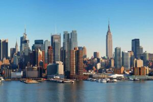 quanti italiani a new york
