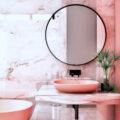 Lavabi di design per valorizzare il bagno