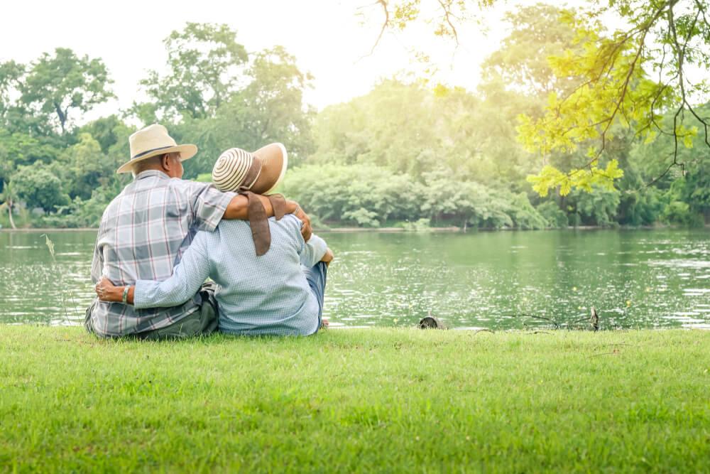 Longevità e senescenza: come invecchiare in salute