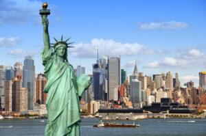 business intelligence group big geo new york