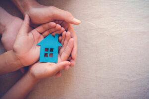 Comprare casa cosa sapere