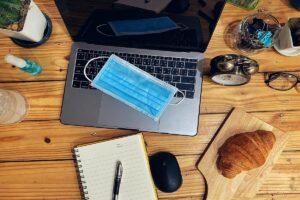 7 modi per essere più produttivi
