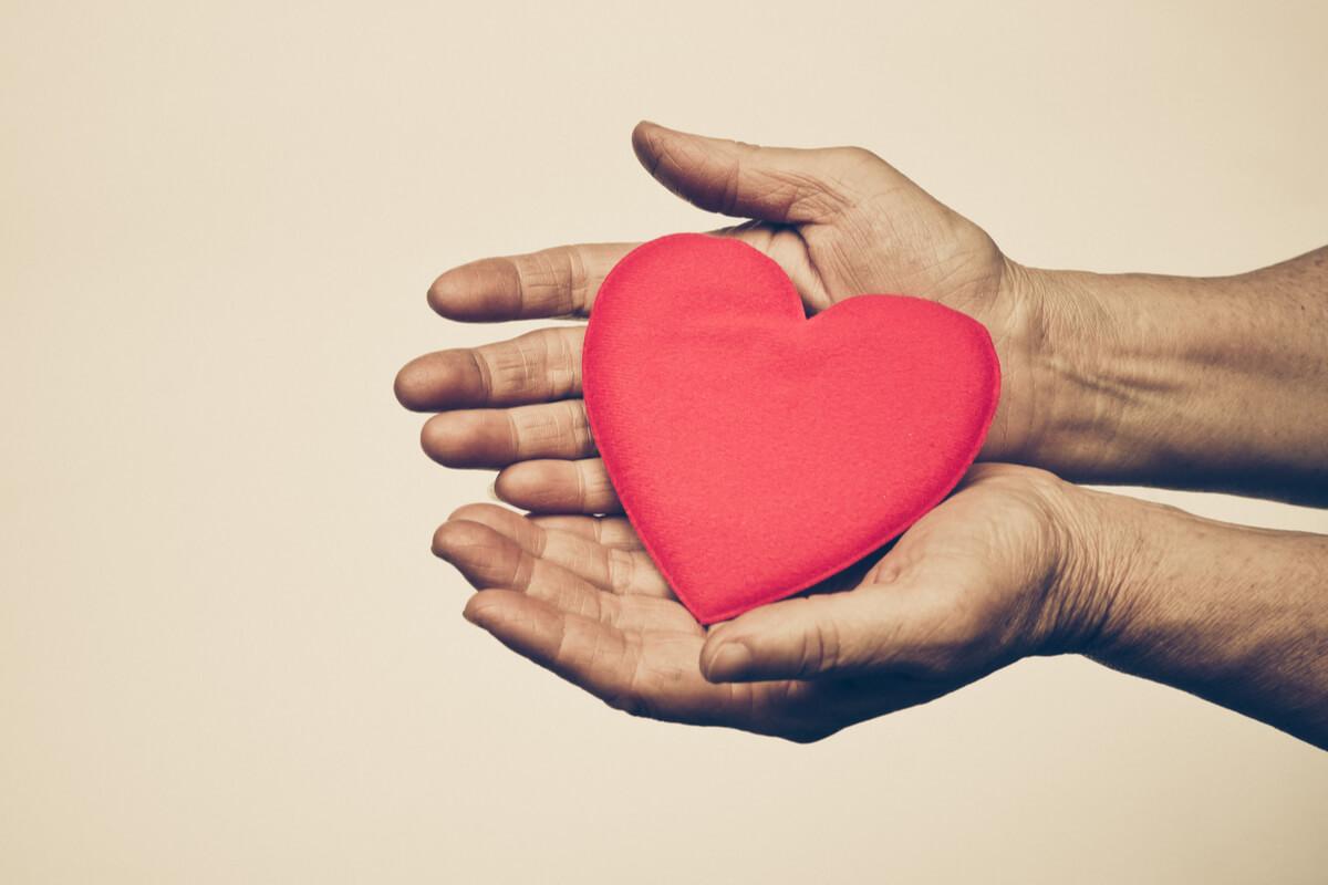 donare in modo sicuro beneficenza consigli