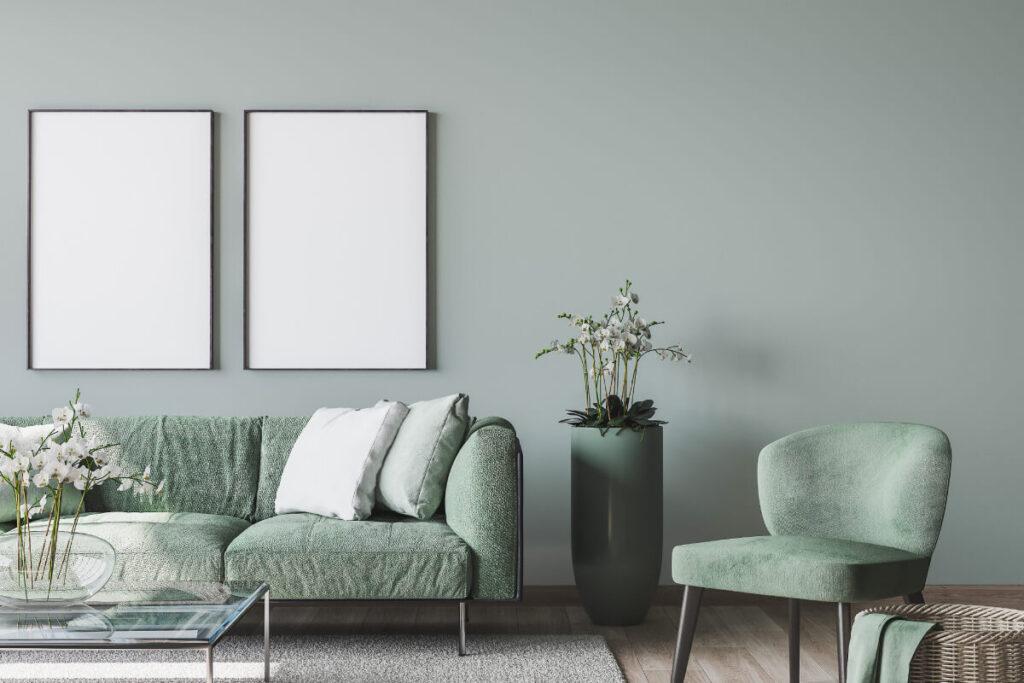 Tante idee per decorare le pareti di casa