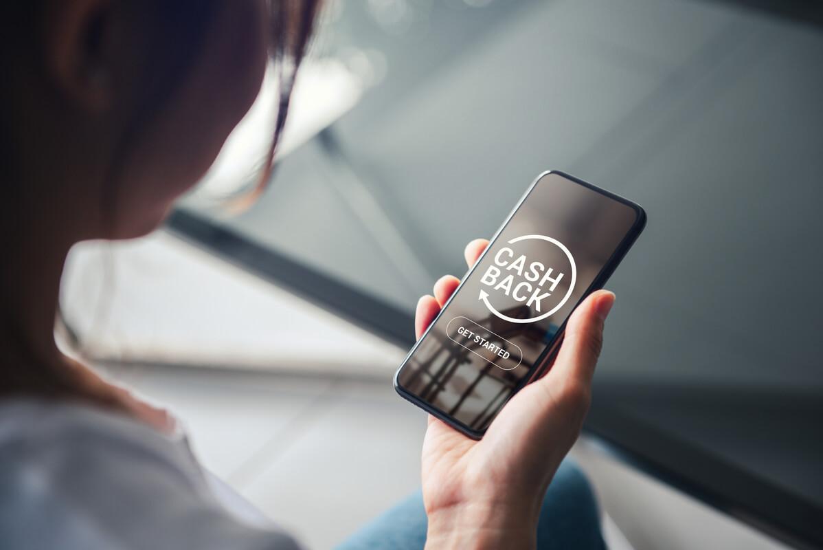 cashback sull'app IO problemi disagi