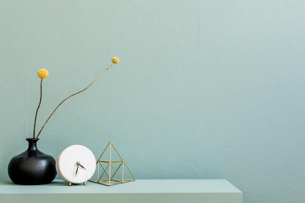 oggetti simpatici per la casa idee design