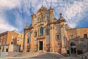 abitanti della Basilicata
