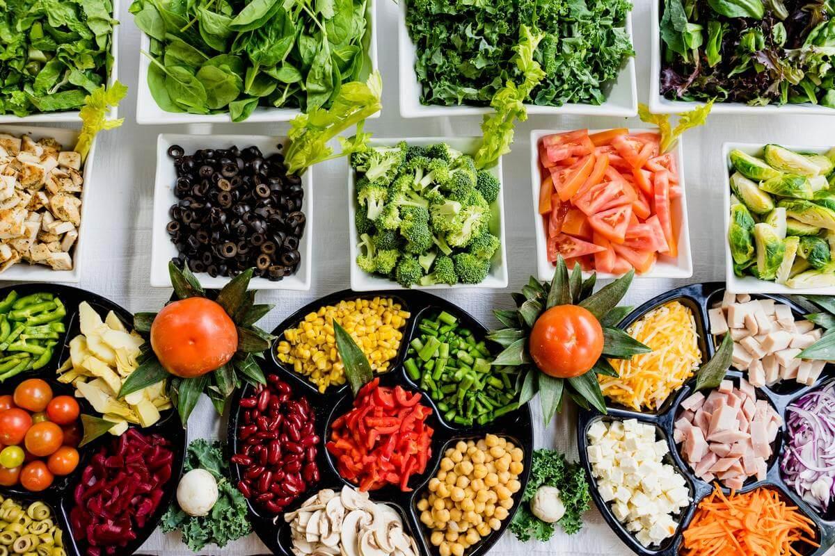 alimenti che aumentano l'ansia- quali sono