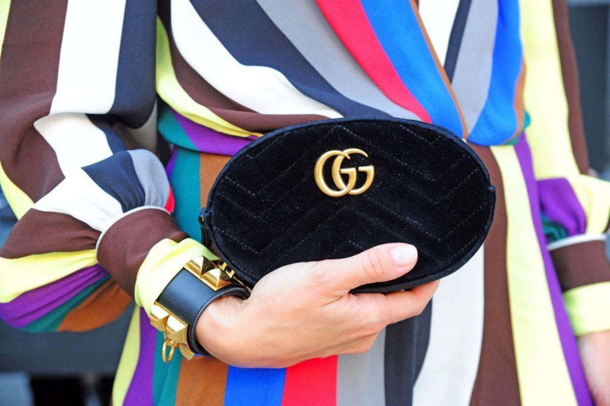 brand italiani famosi al mondo - Gucci