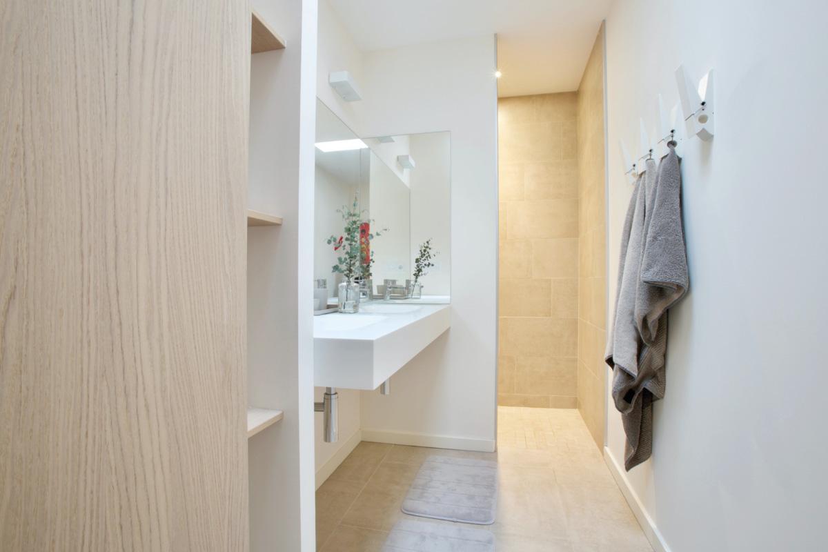Come ristrutturare un bagno piccolo in pochi passi