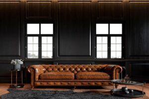 divano tendenze 2021
