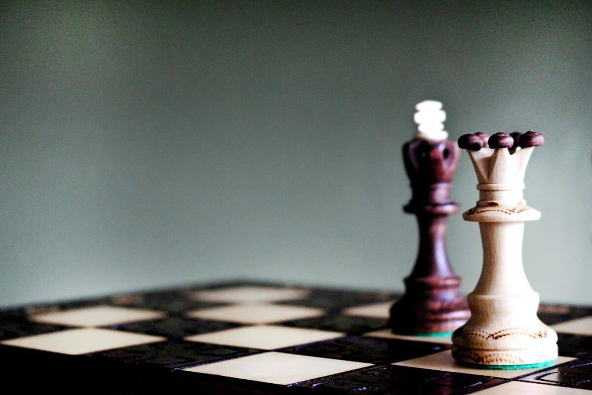 effetti degli scacchi psicologia