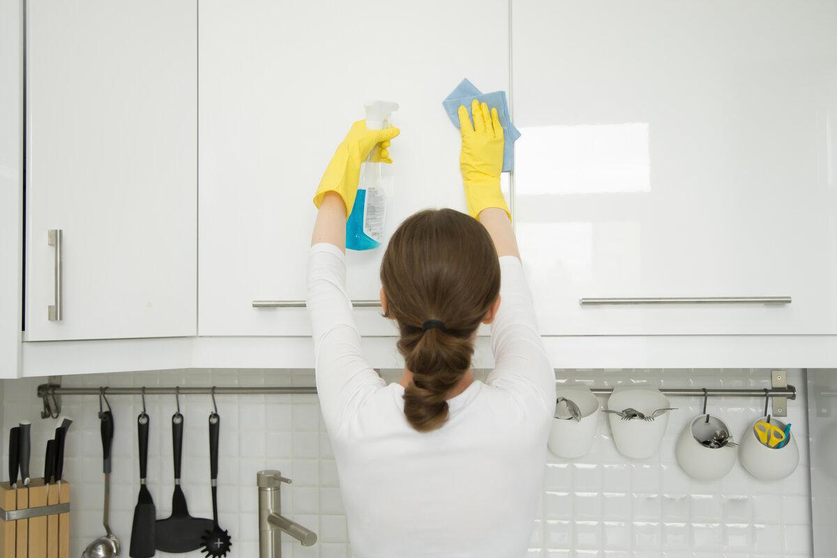 Incidenti domestici, cadute, infortuni