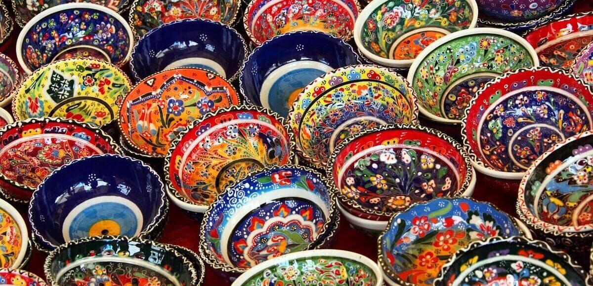 Migliori aziende ceramica Italia, aziende ceramica, made in italy