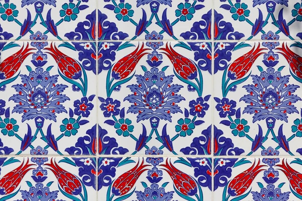 Ceramica in Italia, aziende ceramica, made in italy