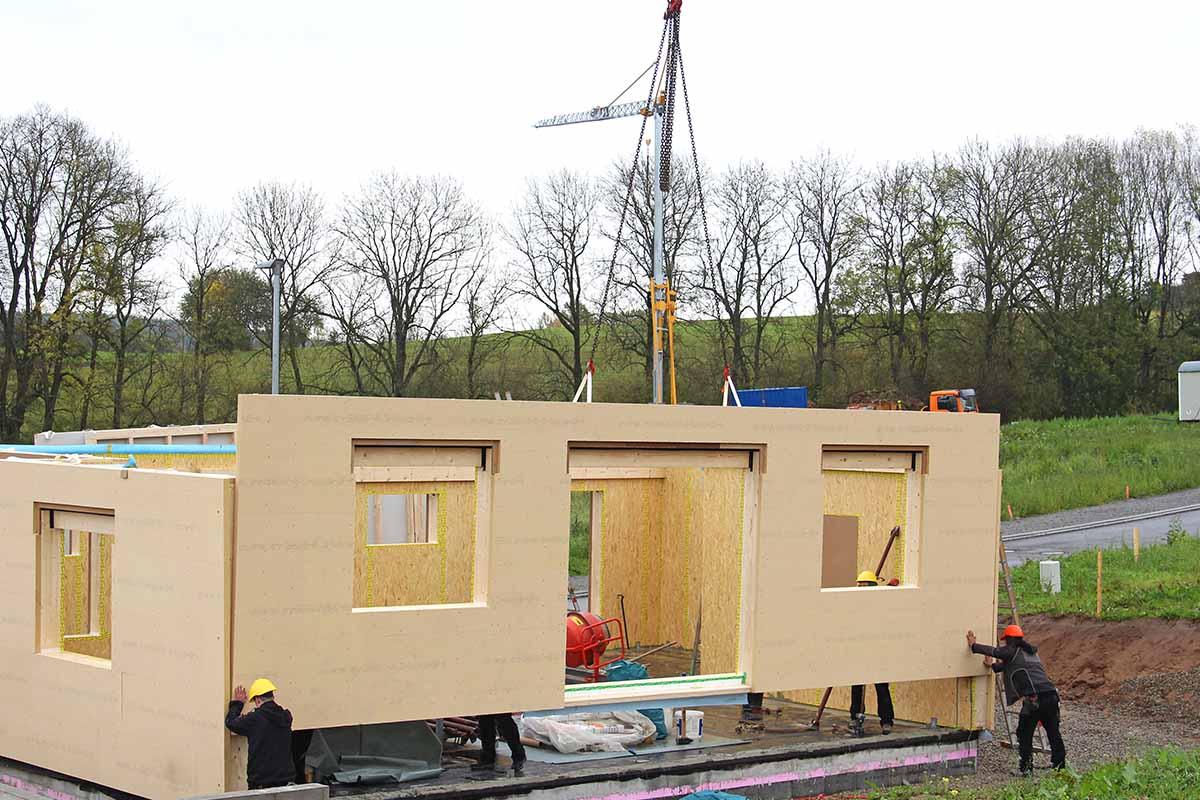 costruttori-di-case-di-legno