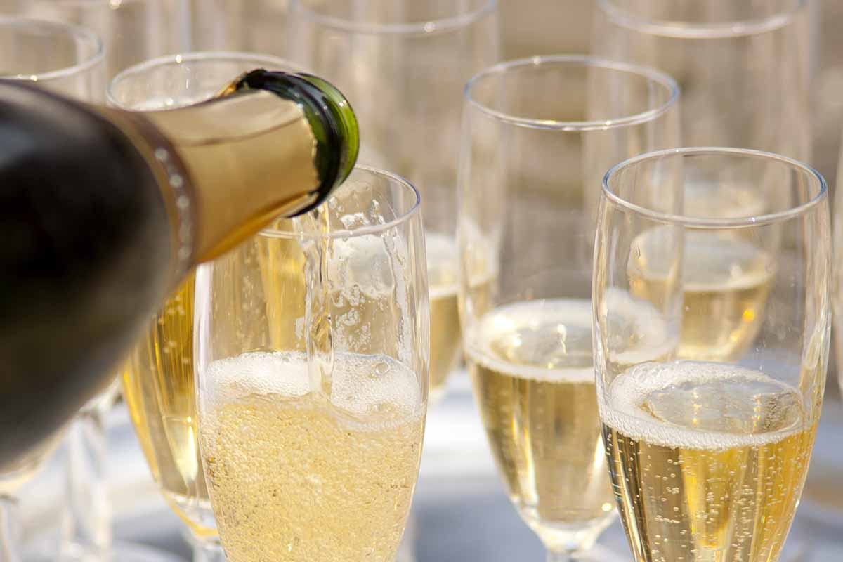 produttori champagne