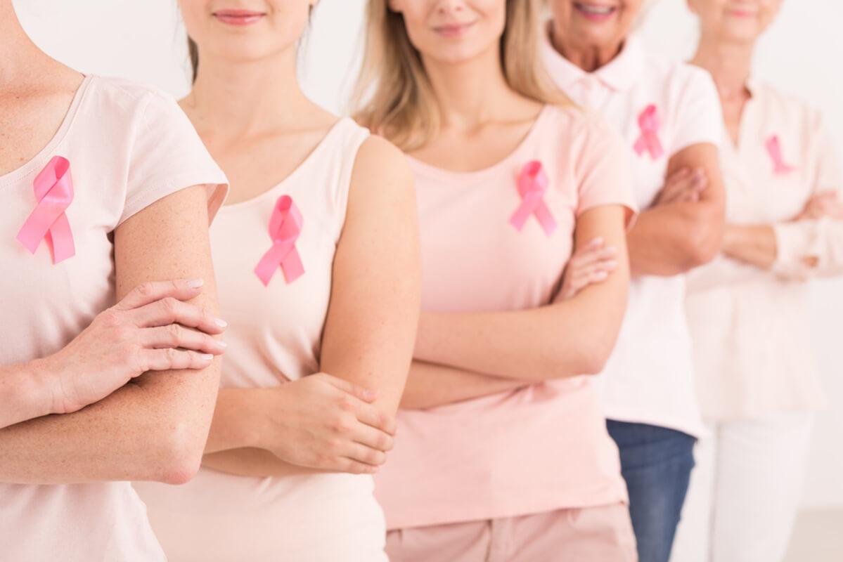 webinar per pazienti oncologiche come partecipare
