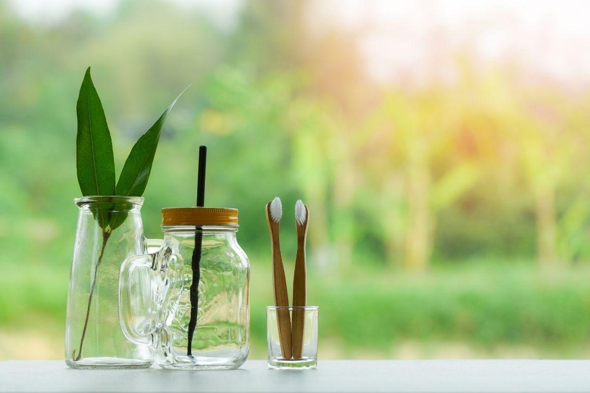 significato sostenibilità ambientale