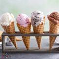 gelato positivo al coronavirus - cause e rischi